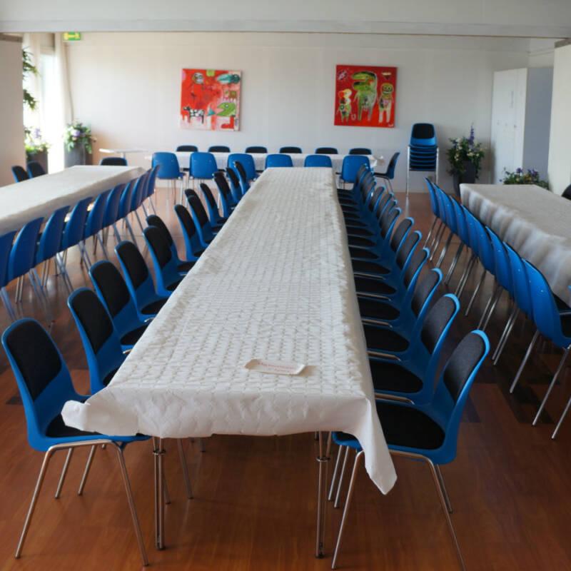 Inspirationall image for Skagen