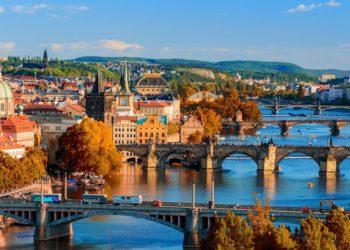 Inspirational image for Prague Games