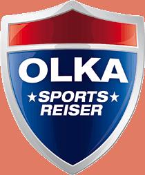 OLKA Sporteiser