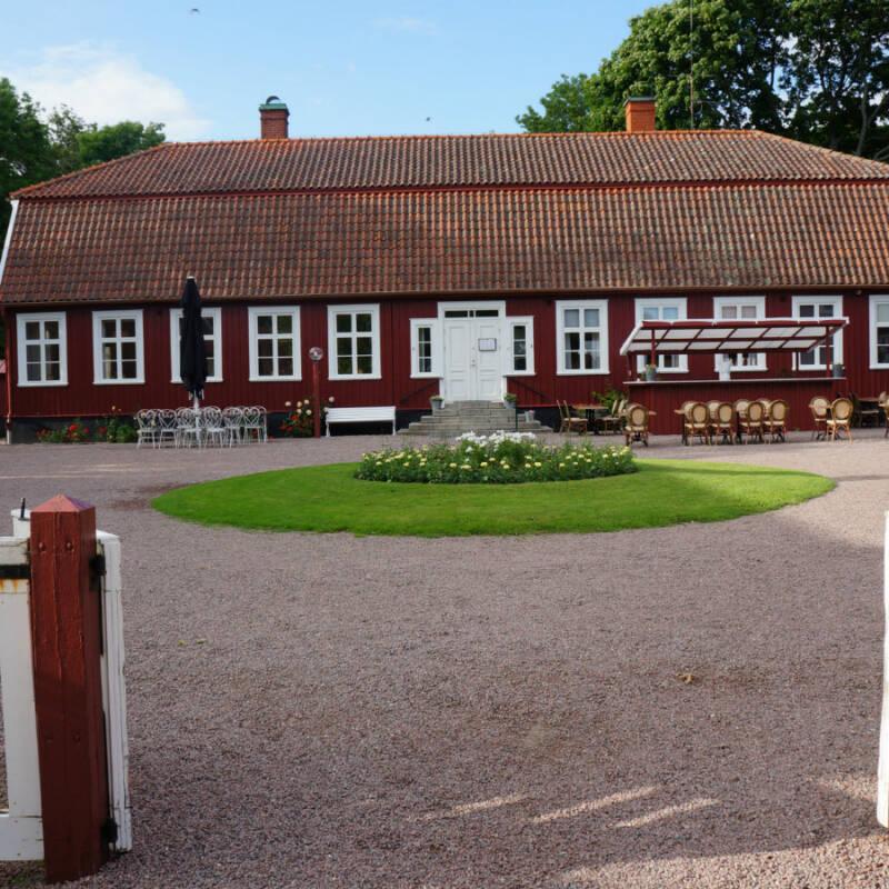 Inspirationall image for Landskrona
