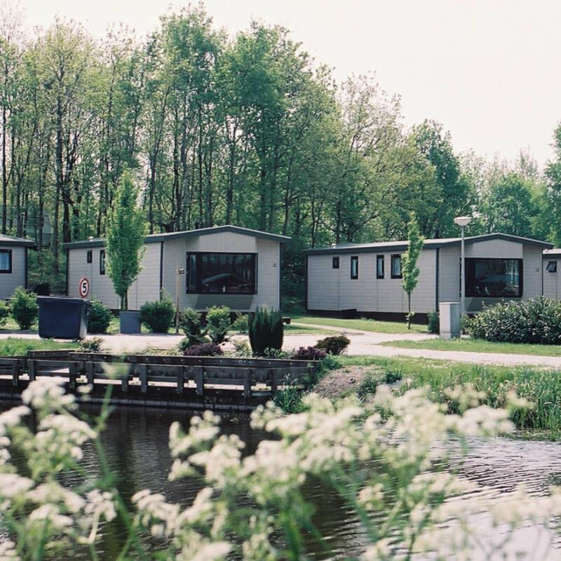 Inspirationall image for Hunzepark