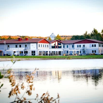 Inspirationall image for Jönköping, A6 Hotell & Vandrarhem