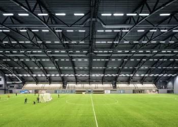 Inspirational image for Gøteborg, Prioritet Serneke Arena